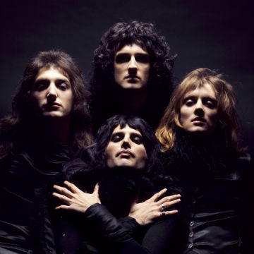 Queen2AlbumCover_London1974(c)MickRockRock (1)