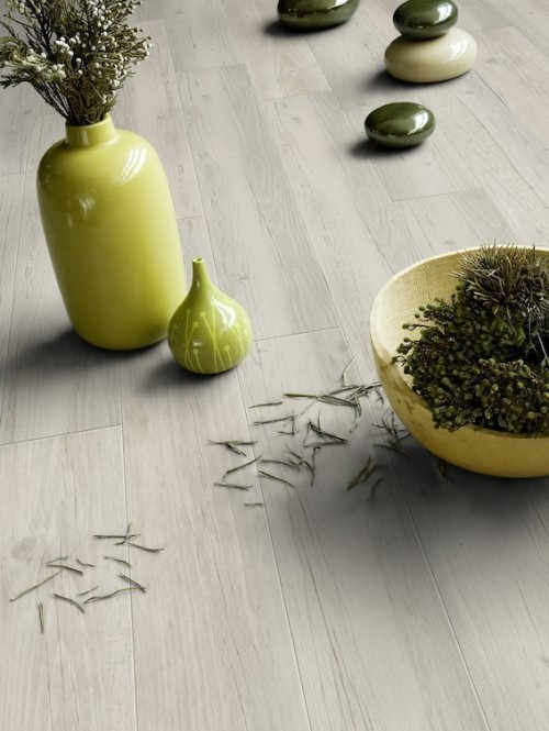 gerflor-insight-0448-malua-bay-imterier-v