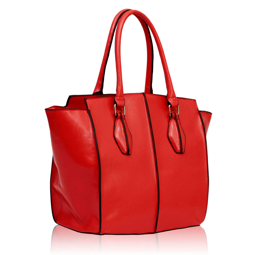 LS00203-RED_(1)